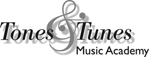 Tones and Tunes Music Academy